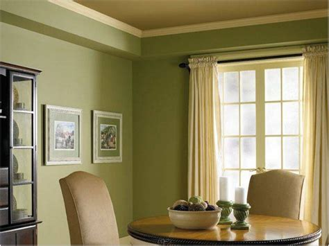 paint colors for interior decorating interior home paint colors combination modern living
