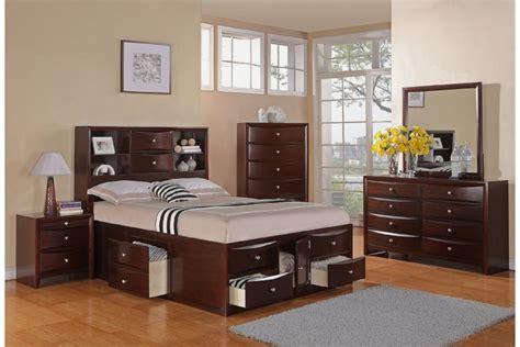 for sale bedroom furniture size bedroom furniture sets sale bedroom design