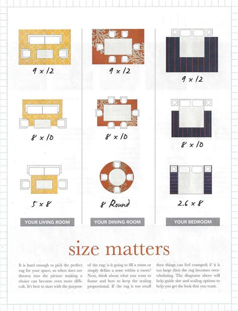 standard sizes of area rugs standard sizes for area rugs how to choose area rug