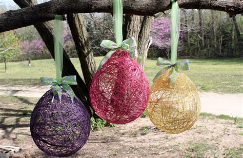 pintrest crafts egg citing craft 4 fergusons
