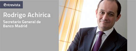 www caixacatalunya es banca online banco madrid un build up de gestoras muy racional