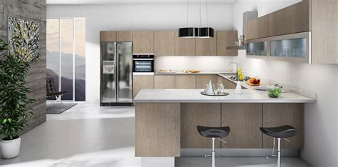 discount modern kitchen cabinets 100 discount kitchen cabinets rta kitchen
