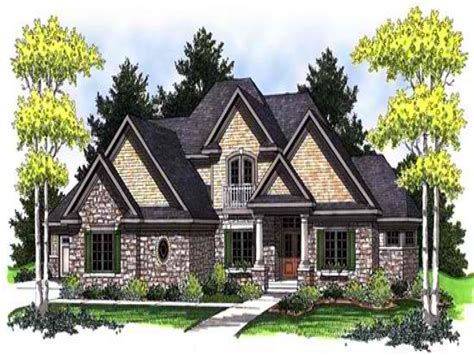 european cottage house plans european cottage style house plans decor house style