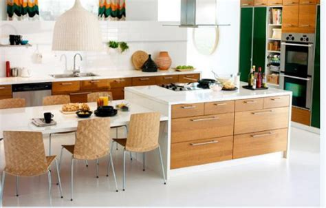 ikea kitchen islands with seating kitchens ikea kitchen island with seating collection including ideas picture amazing