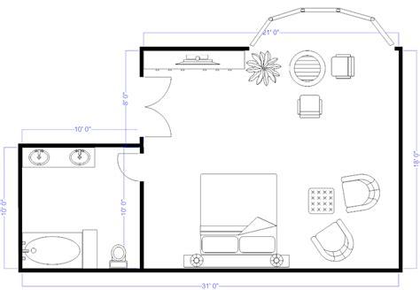 room dimension planner room dimension planner home design