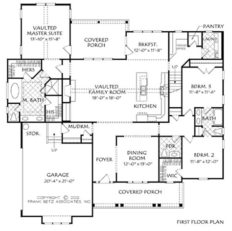 floor plan cost estimator house floor plans with cost estimator home design and style