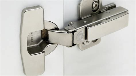 kitchen cabinet door hinges hinges for folding doors kitchen cabinet hinges