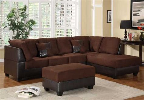 cheap living room sets 200 alluring furniture cheap loveseats 200 for living