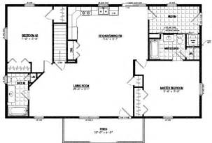 28 x 40 house plans house plans blueprints and garage plans for home builders
