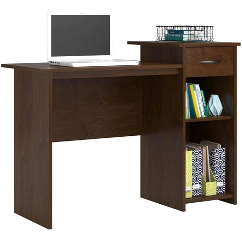 student workstation desk student desk table storage organizer computer workstation