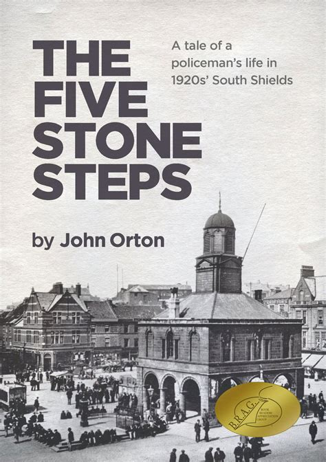 award winning historical fiction picture books the five steps orton historical fiction books