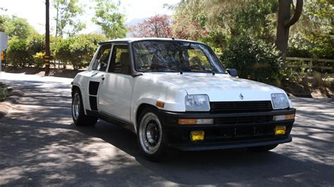 Renault 5 Turbo For Sale Usa by Infiniti Q60 S Puissance Et Sensualit 233 Agressive Essai