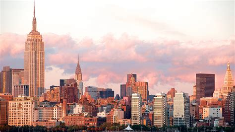 new york wallpaper 40 hd new york city wallpapers backgrounds for free