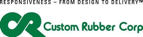 custom rubber logo st custom rubber molding design and engineering custom