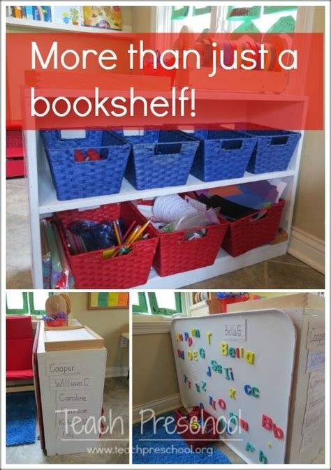 preschool bookshelves getting the most value out of a bookshelf in the preschool