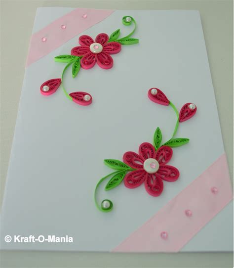 paper for cards handmade card paper quilling greeting card shopping