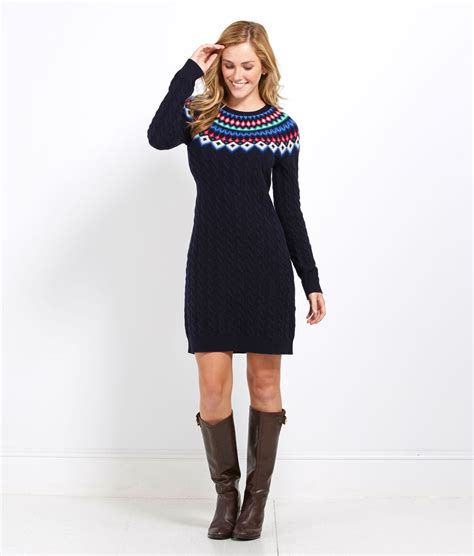 knitted winter dress knitted dresses thebestfashionblog