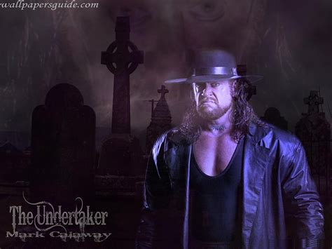 Undertaker Car Wallpaper by Phone Wallpapers Undertaker Wallpapers