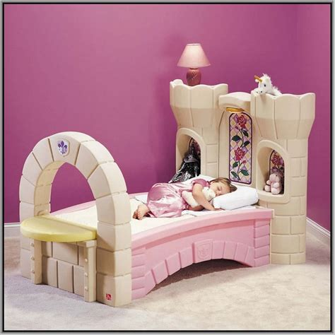castle bunk beds for castle bunk beds for 28 images braun castle bunk bed a