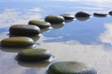 with stones primary language learning today quot stepping stones quot and a