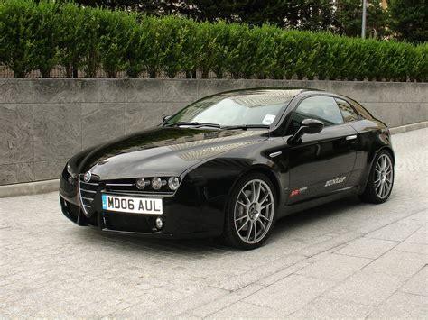 Black Alfa Romeo by Alfa Romeo 8c Black Vintage Cars