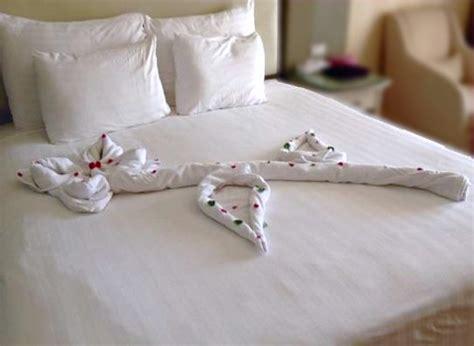 towel origami flower joost langeveld origami page