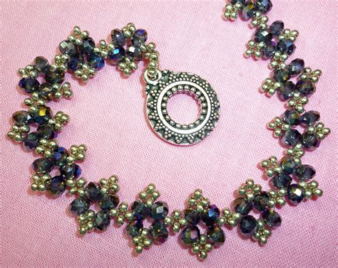 jewelry free 13 brooch beading designs images free beaded jewelry