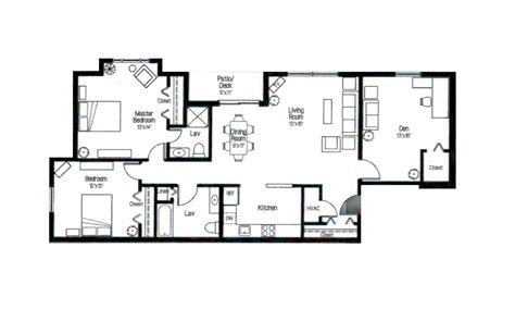 www floorplan 1 bedroom 2 bedroom albany area apartments see apt floor plans 518 283 0131