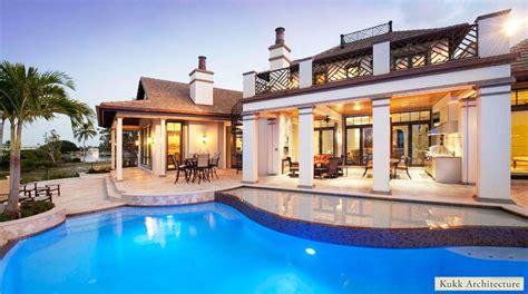luxury homes in naples fl florida style luxury homes in naples florida