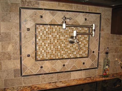 backsplash for kitchen walls kitchen wall interior design ideas featuring lowe tiles