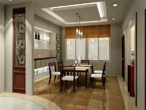 dining room ceiling designs dining room ceiling designs ceiling designs