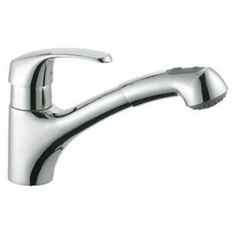 grohe faucet kitchen grohe faucets alira 32999