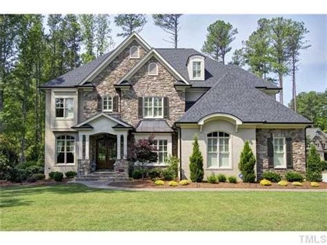 luxury homes raleigh nc raleigh luxury homes and raleigh luxury real estate