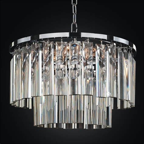 with the wind chandelier pendant chandelier with optic trim wind chime
