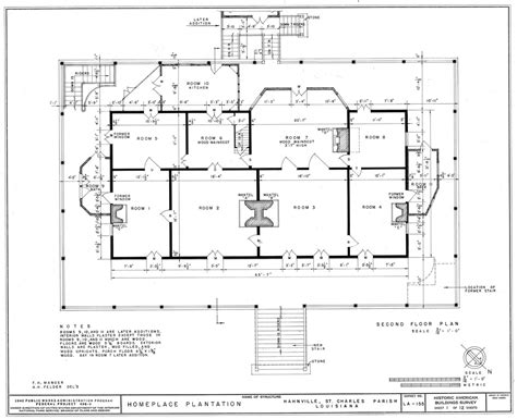 plantation house floor plans hawaiian plantation style homes studio design gallery best design