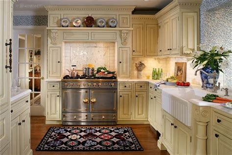 idea for kitchen decorations decorating ideas for kitchen cabinet tops room