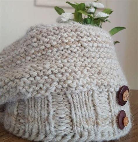 beginner knit hat pattern circular needles best 25 circular knitting patterns ideas on