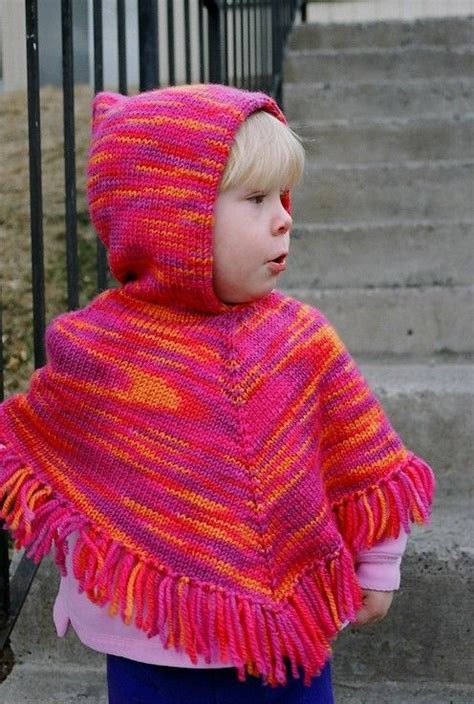 knit child poncho patterns free 25 best ideas about children s poncho on baby