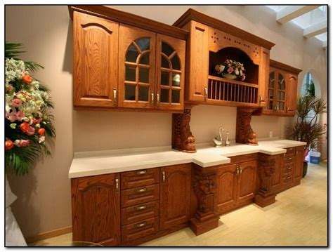 kitchen cabinets color ideas recommended kitchen color ideas with oak cabinets home