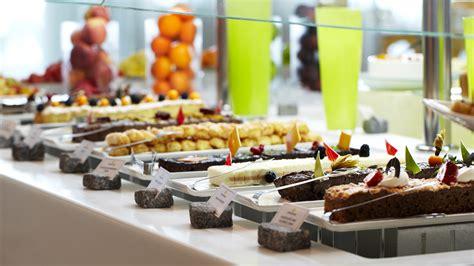 restaurants that buffets origins buffet restaurant at viceroy yas abu dhabi