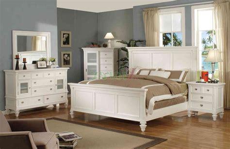 black and wood bedroom furniture bedroom furniture white wood raya furniture