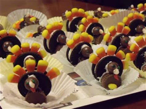 edible thanksgiving crafts for 19 edible turkey crafts thanksgiving crafts c r a f t