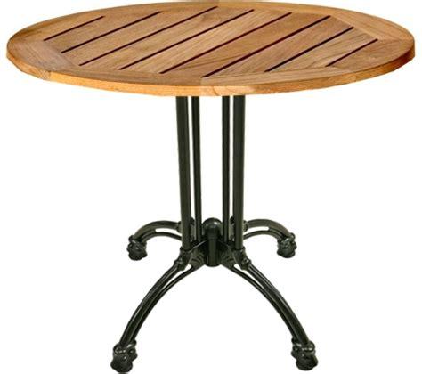 cast iron patio table cast iron patio table cast iron patio table ebay dining