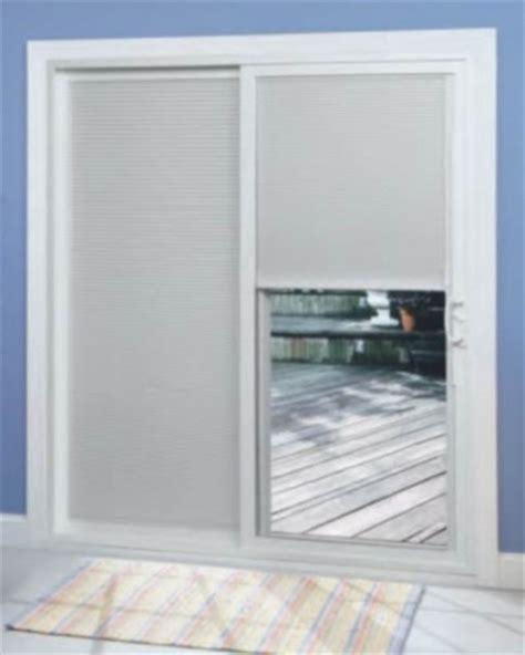 blinds sliding patio doors patio door blinds window treatments