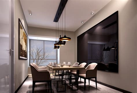 pendant lighting dining room choose the dining room lighting as decorating your kitchen