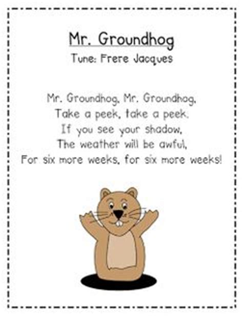 groundhog day theme song 1000 ideas about groundhog day on the