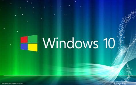 Free 4k Wallpapers For Windows 10 by Amazing Windows 10 4k Ultra Hd Desktop