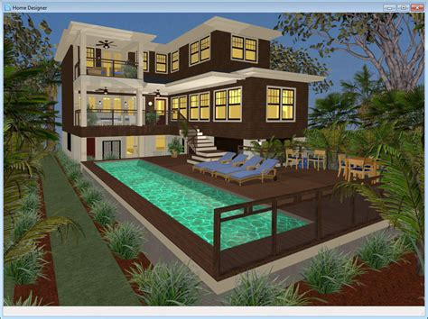 home designer architectural 2014 house design models home designer suite 2014 by chief