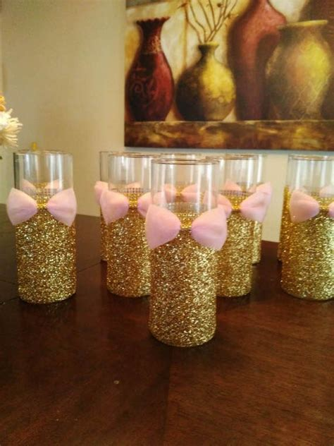 centerpiece for a baby shower best 25 baby shower centerpieces ideas on