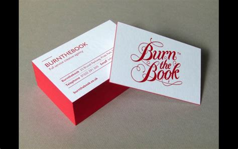 how to make sided business cards sided business cards lilbibby